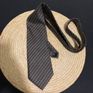 Joseph & Feiss International 100% Silk Men's Dress Tie